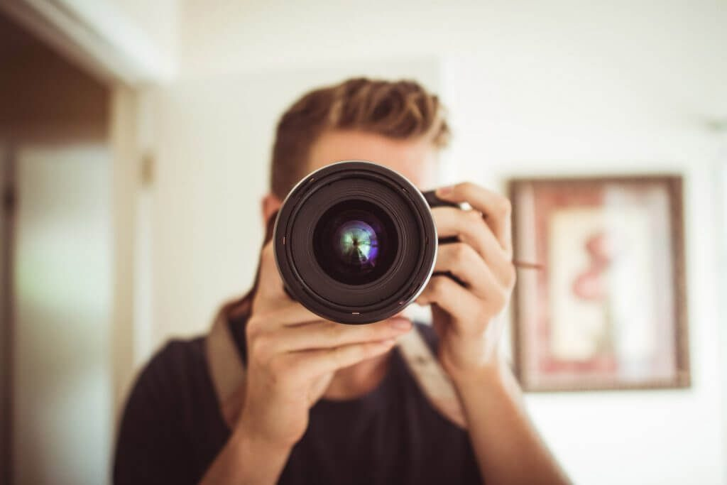 Real Estate Photography Tips for Amateurs