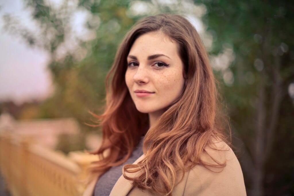 Portrait Flash