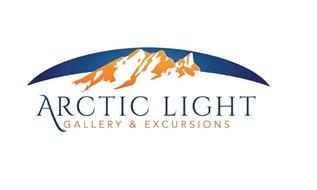 Arctic Light Gallery & Excursions