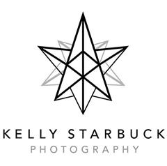 Kelly Starbuck Photography