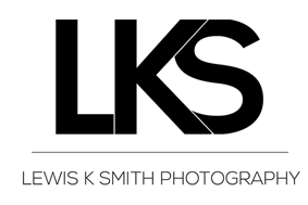 Lewis K Smith Photography