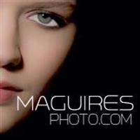 Maguire Neblett Photography