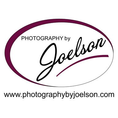 Photography by Joelson