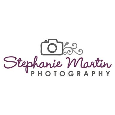 Stephanie Martin Photography