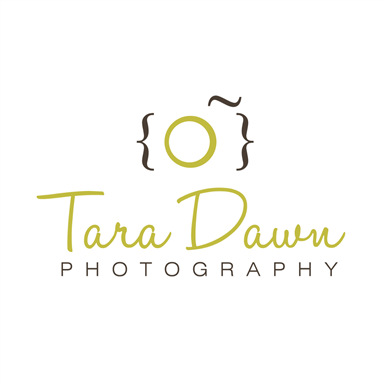 Tara Dawn Photography