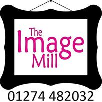 The Image Mill