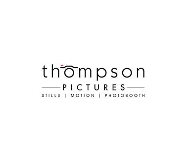 Thompson Pictures