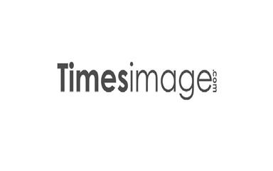 Times Image