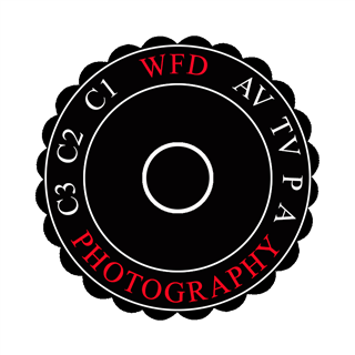 WFD Photography