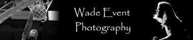 Wade Event Photography
