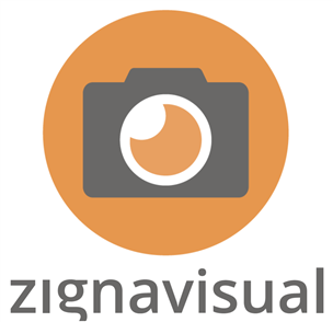 Zignavisual Photography